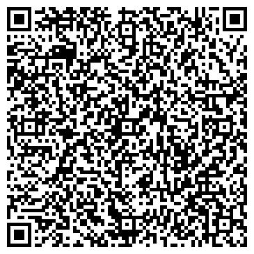 QR-код с контактной информацией организации ПМК №8, ООО