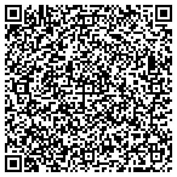 QR-код с контактной информацией организации Спецпроектинвест, ООО