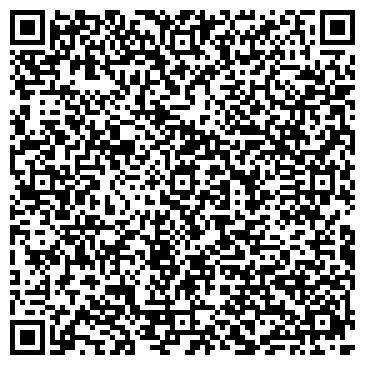 QR-код с контактной информацией организации Сварка-Киев, ООО (Svarka-Kiev)