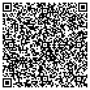 QR-код с контактной информацией организации СК Ника, ООО (Сервисный металлоцентр Ника, Nika)
