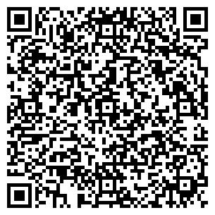 QR-код с контактной информацией организации Гринчак, ЧП