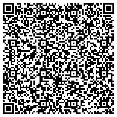 QR-код с контактной информацией организации Абелит ЛТД, ООО