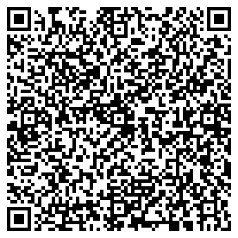 QR-код с контактной информацией организации Viva-HTP (Вива ХТП), ООО