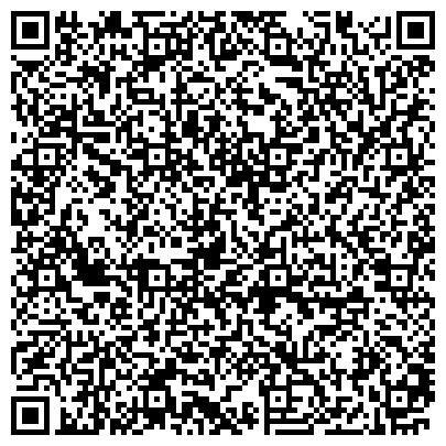 QR-код с контактной информацией организации Навес Строй Плюс, ЧП
