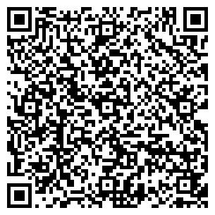 QR-код с контактной информацией организации Удай, ООО