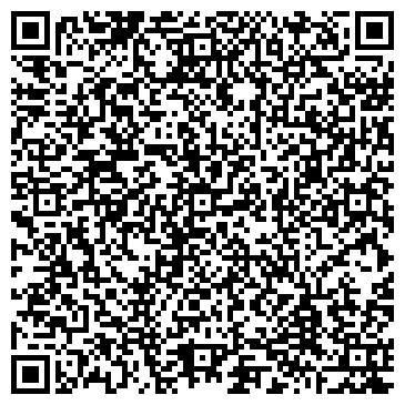 QR-код с контактной информацией организации Агроцентрэлеватормельстрой, ООО