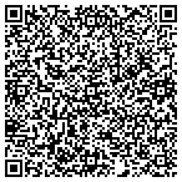 QR-код с контактной информацией организации Форштаг, ЧП