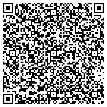 QR-код с контактной информацией организации Шутир Н.П.,ЧП