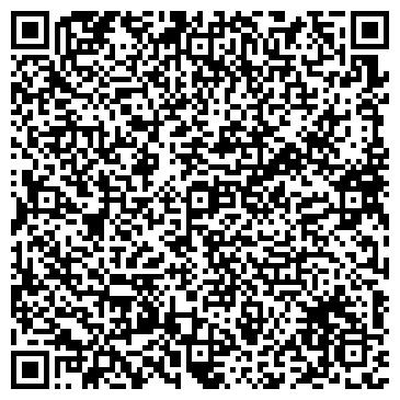 QR-код с контактной информацией организации Спецремонт, ООО