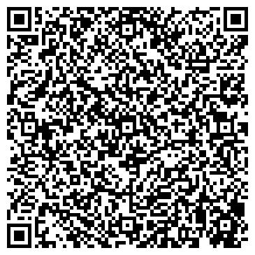 QR-код с контактной информацией организации Схидпромпостач плюс, ООО