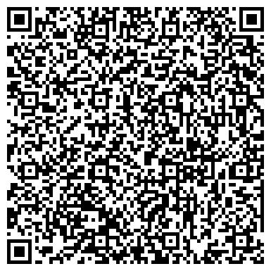 QR-код с контактной информацией организации Евроремонт-Металлоконструкции, ООО