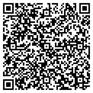 QR-код с контактной информацией организации СтальБудМонтаж, ООО