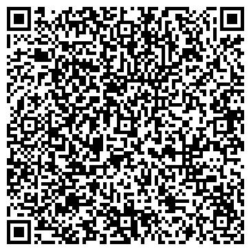 QR-код с контактной информацией организации Семида А.Д., СПД
