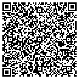 QR-код с контактной информацией организации АНД, ЧП