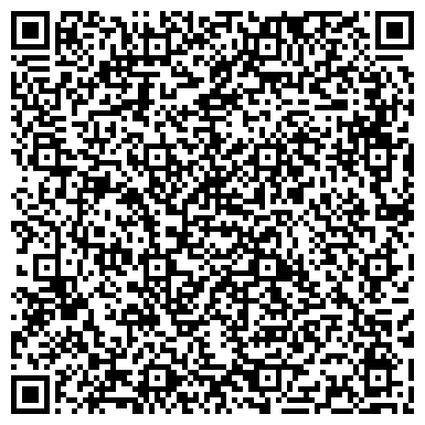 QR-код с контактной информацией организации Станислав монтаж , ЧП