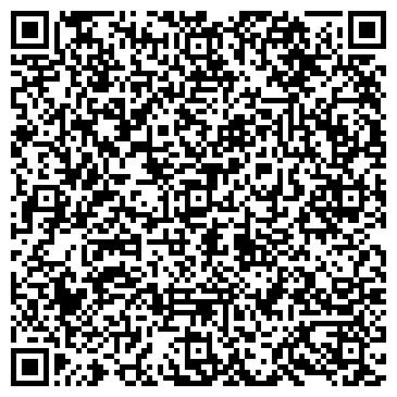 QR-код с контактной информацией организации ЦКЗ Строительный отдел, ООО