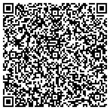QR-код с контактной информацией организации Pidkovana kuznya (Подкованная Кузня), СПД
