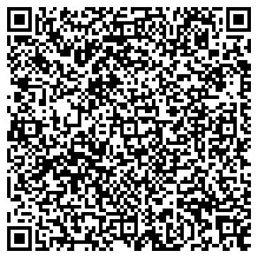 QR-код с контактной информацией организации Голосной С. А., СПД