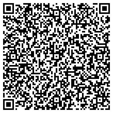 QR-код с контактной информацией организации ВАЛком-инвест, ЧП