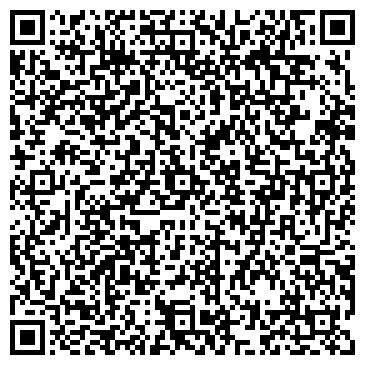 QR-код с контактной информацией организации Высотник, ЧП