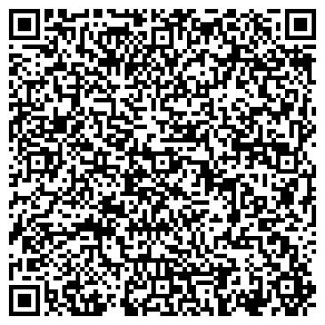 QR-код с контактной информацией организации Одессакоммунпроект, ОАО