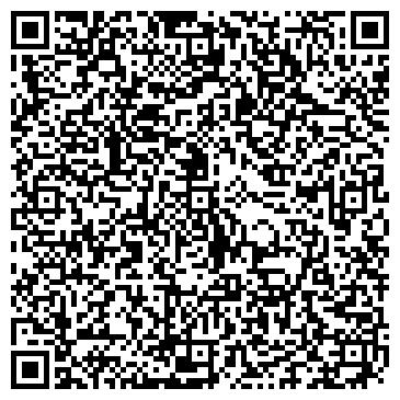 QR-код с контактной информацией организации Шинака-Украина, ООО