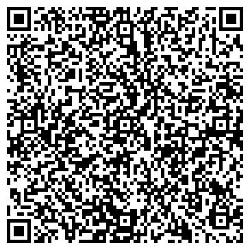 QR-код с контактной информацией организации Бутэк, ООО ПНП