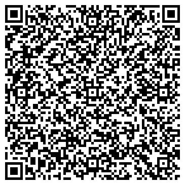 QR-код с контактной информацией организации Радослав Украина, ЧП