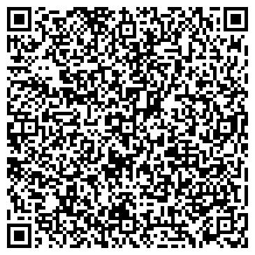 QR-код с контактной информацией организации КСК Груп, ООО (KSK GROUP)