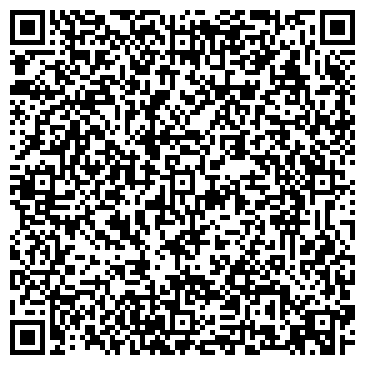 QR-код с контактной информацией организации Проект ArCon, ДП