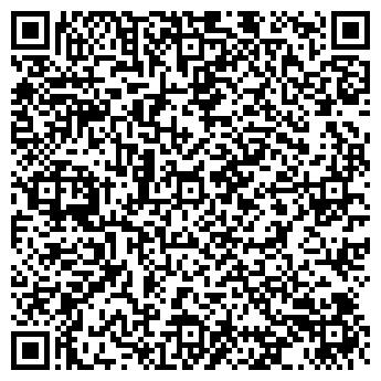 QR-код с контактной информацией организации Нечипорук, ЧП