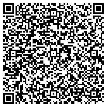 QR-код с контактной информацией организации Протон, ЧП