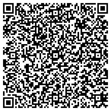 QR-код с контактной информацией организации Стройуниверсалсервис, ООО