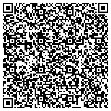 QR-код с контактной информацией организации Новые стройтехнологии, ООО