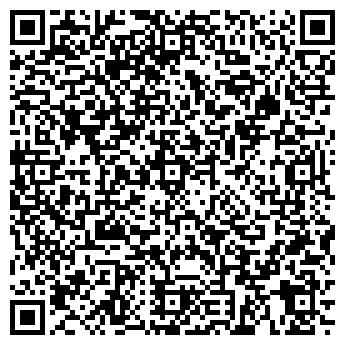 QR-код с контактной информацией организации Завод Киев Металл, Компания