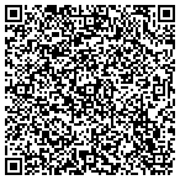 QR-код с контактной информацией организации ТД Бетонекс-строй, ООО