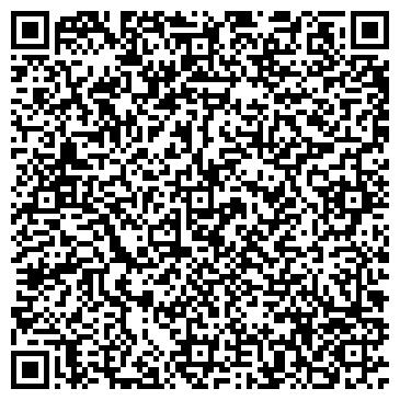 QR-код с контактной информацией организации Графпласт, ЧП