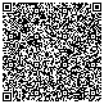QR-код с контактной информацией организации Украинская Группа Инженеров Гражданского Строительства, ООО