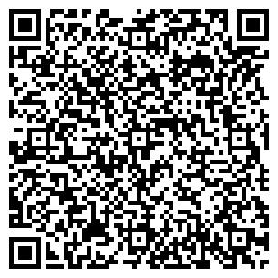 QR-код с контактной информацией организации Авистрой, ООО