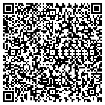 QR-код с контактной информацией организации СК Ост Буд, ЧП