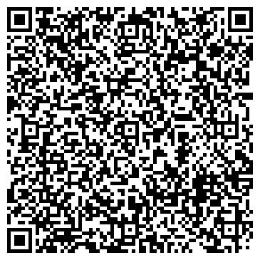 QR-код с контактной информацией организации Альянс Херсонстрой, ООО