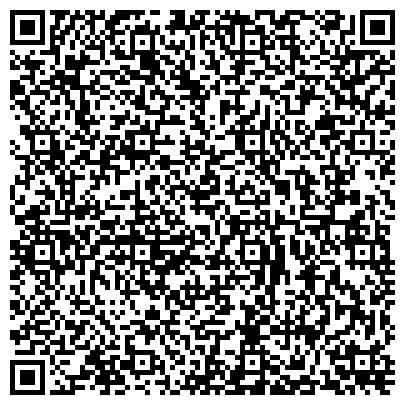 QR-код с контактной информацией организации Днепро-Генстрой, ООО