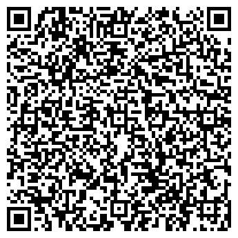 QR-код с контактной информацией организации Met-iz, ЧП