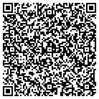 QR-код с контактной информацией организации Павел Тихонов, СПД
