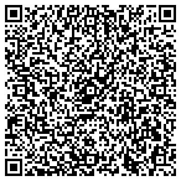 QR-код с контактной информацией организации ППУ ИЗОТЕХ, ЧП