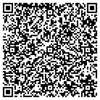QR-код с контактной информацией организации Waylor (Вэйлор), ООО