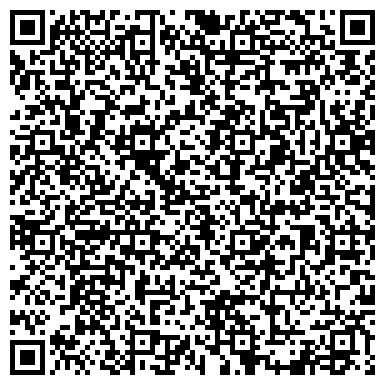 QR-код с контактной информацией организации Восточно-Строительное объединение, ООО