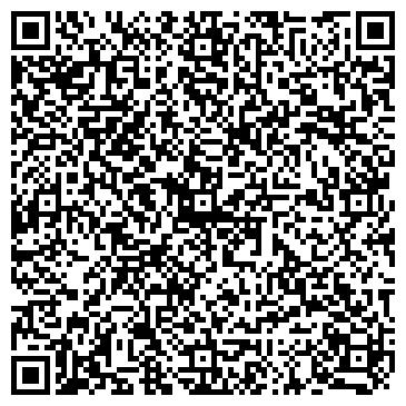 QR-код с контактной информацией организации Вектор-М ПКФ, ЧП