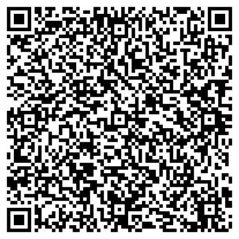 QR-код с контактной информацией организации СпецСталь, ООО