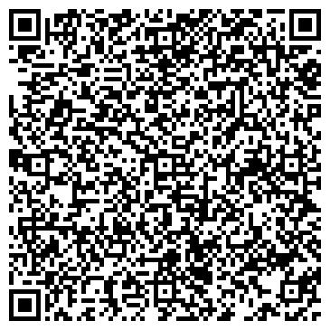 QR-код с контактной информацией организации Стройсервис Лтд, ООО